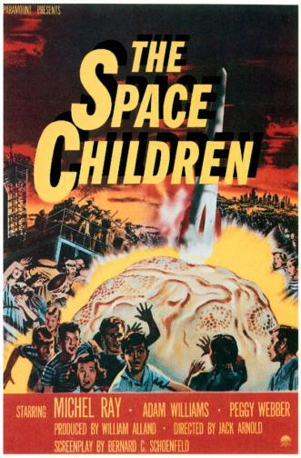 the-space-children-1958-everett