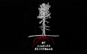 ahs-american-horror-story-season-6