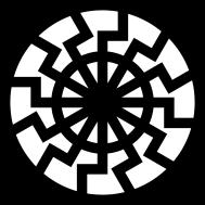 black_sun-svg