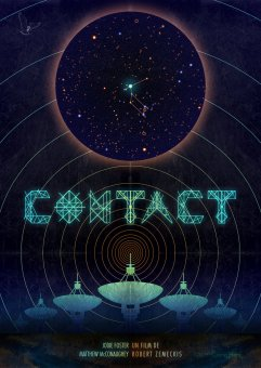 contact_movie_poster_by_3_lucina_brera_3-d5ykuar