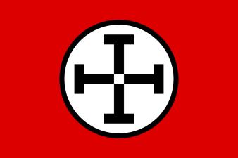 flag_of_libria_equilibrium-svg