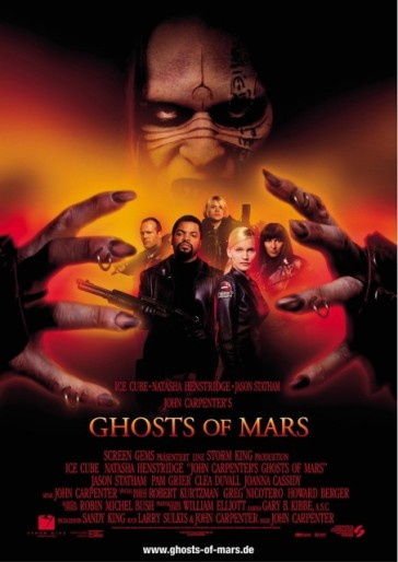 ghosts-of-mars-one-sheet-cast-223585390