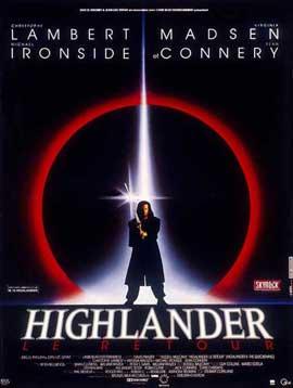 highlander-2-the-quickening-movie-poster-1991-1010451834