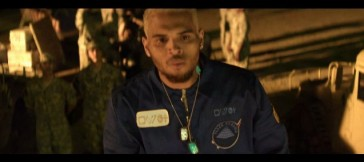 navy-black-pyramid-jacket-chris-brown-dont-judge-me-1