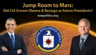 obama-and-basiago-and-mars-1-1024x594
