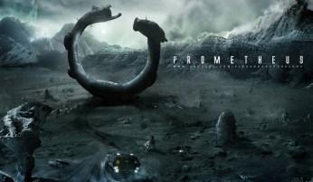 prometheus-2