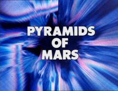 pyramids_of_mars
