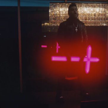 Mars/Wars/StarBoy/Black Pyramid – ZeroKnight