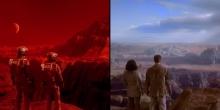 total-recall-beginning-ending-mars-dream-shots