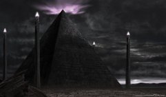 black_pyramid_by_gsemkow