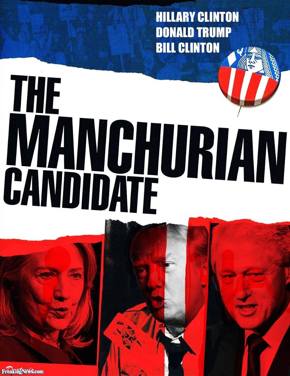 donald-trump-the-manchurian-candidate-125554