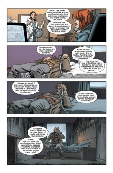 injection03_preview_page4-932x1433