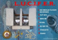 lucifer-project_2