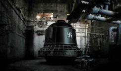 nazi-ufo-bell