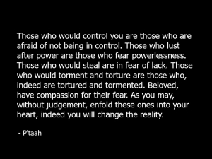 ptaah_quote_fear_compassion_power_spirituality_spiritual-jpg-nggid03738-ngg0dyn-300x0-00f0w010c010r110f110r010t010