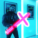 the-weeknd-starboy-video-1475077527-hero-promo-0
