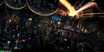 valerian-teaser-trailer-city
