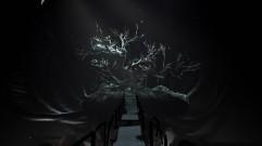visage_tree