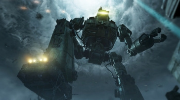 call-of-duty-black-ops-ii-origins-german-robot