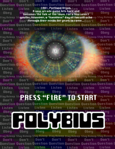 fake_movie_poster_polybius_by_rockmangurl-d7f3ful.png