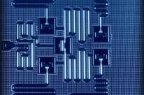 ibm_qubit_cpu