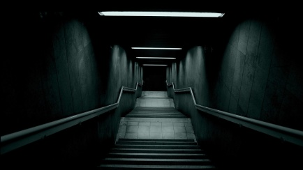 military-underground-facilities-1920x1080