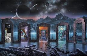 portals-to-alternate-universes-artwork-science-photo-library