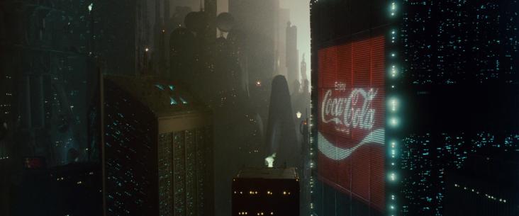 Coca_Cola_Ad_Blade_Runner