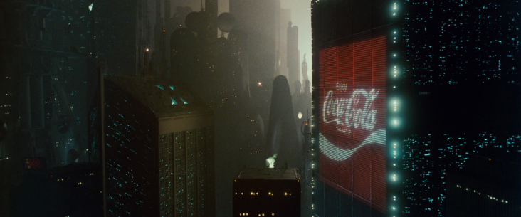 Coca_Cola_Ad_Blade_Runner