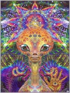 4.-psychedelic-alien-artist-unknownjpg