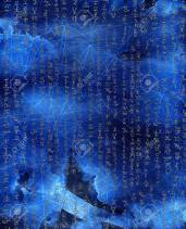 62159947-abstract-background-with-golden-mystic-symbols-on-blue-texture-for-wallpapers-cards-print-arts-magic