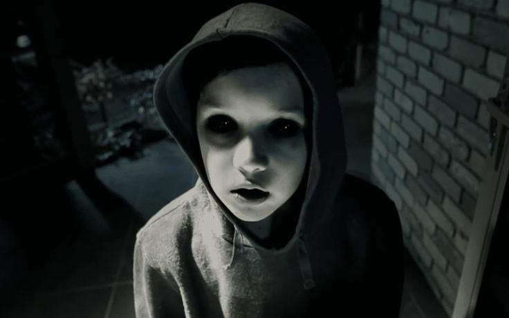 6488179-black-eyed-kids-4-die-gruselige-legende-der-kinder-mit-den-schwarzen-augen1-e1512511139436.png