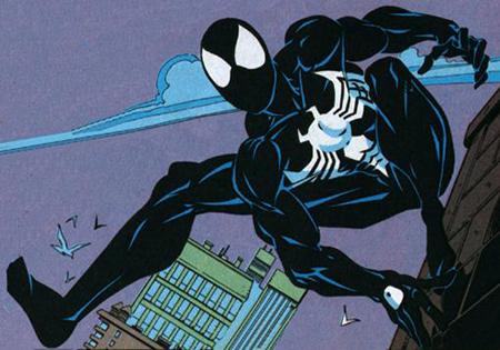 Symbiote_Spidey.jpg