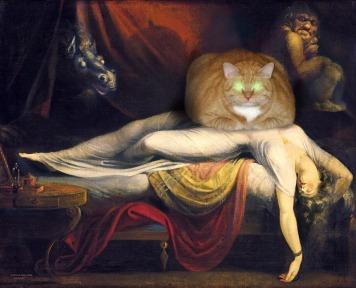 fuseli_nigtmare-cat-pr