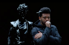 gesaffelstein-the-weeknd-lost-in-the-fire-2019-billboard-1548