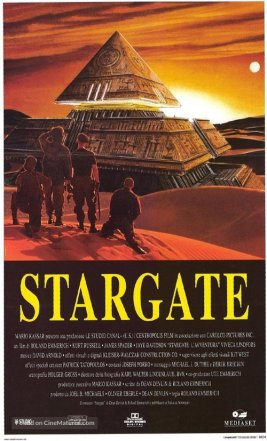 stargate-italian-movie-poster