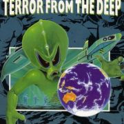 X-COM-Terror-From-the-Deep-Free-Download