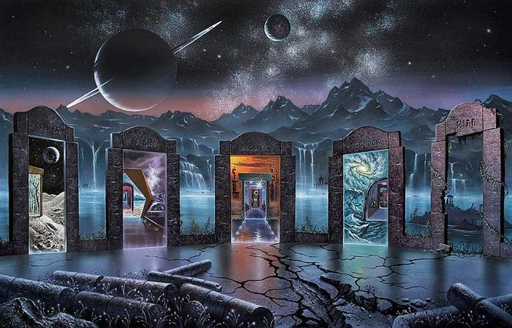 portals-to-alternate-universes-artwork-science-photo-library